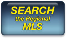 Search the Regional MLS at Realt or Realty Riverview Realt Riverview Homes For Sale Riverview Real Estate Riverview