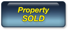 Property SOLD Homes For Sale Real Estate Riverview Realt Riverview Homes For Sale Riverview Real Estate Riverview