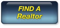 Find Realtor Best Realtor in Homes For Sale Real Estate Riverview Realt Riverview Homes For Sale Riverview Real Estate Riverview