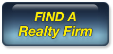 Find Realty Best Realty in Homes For Sale Real Estate Riverview Realt Riverview Homes For Sale Riverview Real Estate Riverview