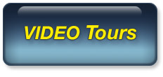 Video Tours Homes For Sale Real Estate Riverview Realt Riverview Homes For Sale Riverview Real Estate Riverview